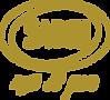 logo_sabon.png