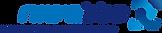 Clal_Logo.png
