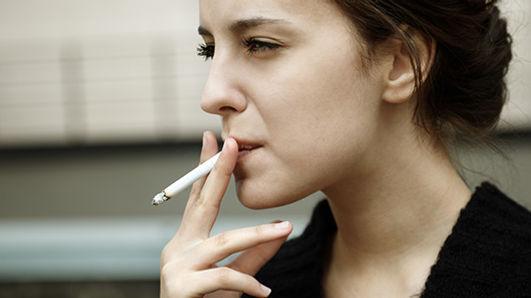 מעשנים.JPG