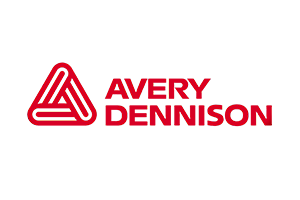Avery-Dennison-logo.png