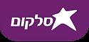 Cellcom- Logo