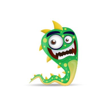 Monster4.png