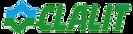 לוגו כללית באנגלית.png