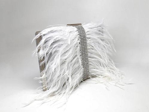 Varadero Silver