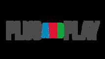 Plug_and_Play-logo.png