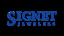 Signet-logo.png