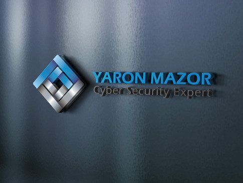 Yaron Mazor