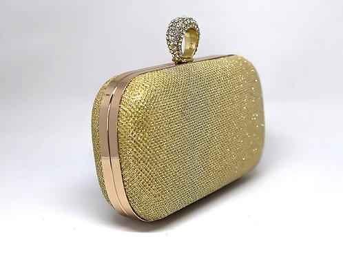 Atitlan Gold