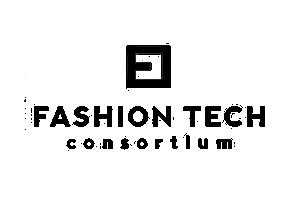 FT-logo.png