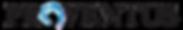 Proventus_Chosen_logo_transparent.png