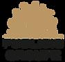PUB_Logo_Groupe_RVB (1).png