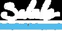 logo-en1.png
