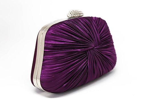 Cayman Purple