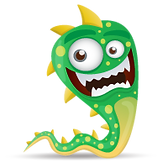 Theme-Monsters-logo.png