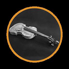violin-bw2.png