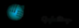 Dzine-Me logo