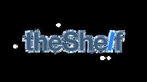 theShelf_logo.png