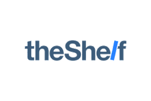 theShelf_logo.png