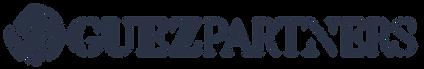 logo Guez 3 colors-02.png