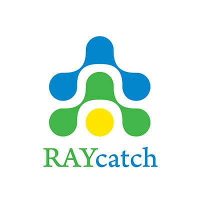 Raycatch.jpg