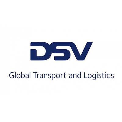 DSV.jpg