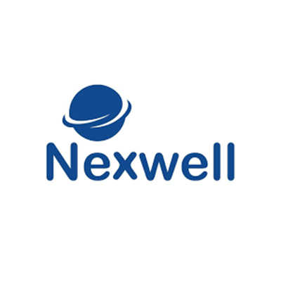 Nexwell.jpg