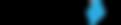 VATbox_logo.png