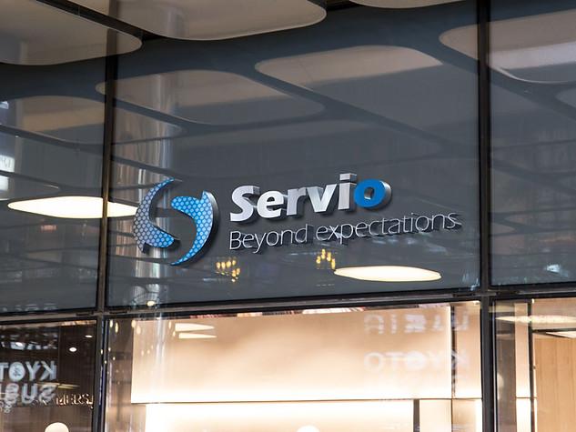 Servio