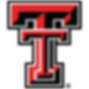 texas_tech-logo.png