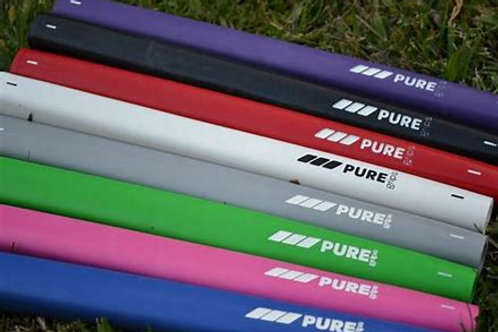 Pure Putter Grips