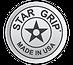 Star grips logo.png