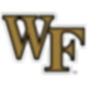 wake_forest-logo.png