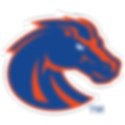 boise_state logo.png