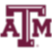 texas_am-logo.png