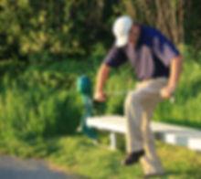 Bad Golfer 3.jpg