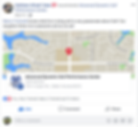 Facebook review Marco.PNG