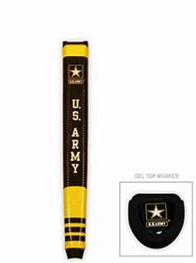 Army Oversized Putter Grip