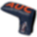 Custom Tour-Blade-Putter-Cover.png