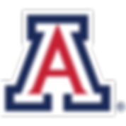U of A logo.png