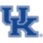 kentucky-logo.png
