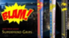 superhero-header_edited_edited_edited_ed