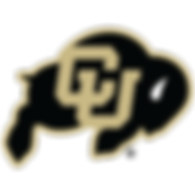 colorado Buffalo logo.png
