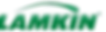 Lamkin logo.png