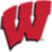 wisconsin logo.png