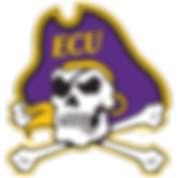 east_carolina logo.png