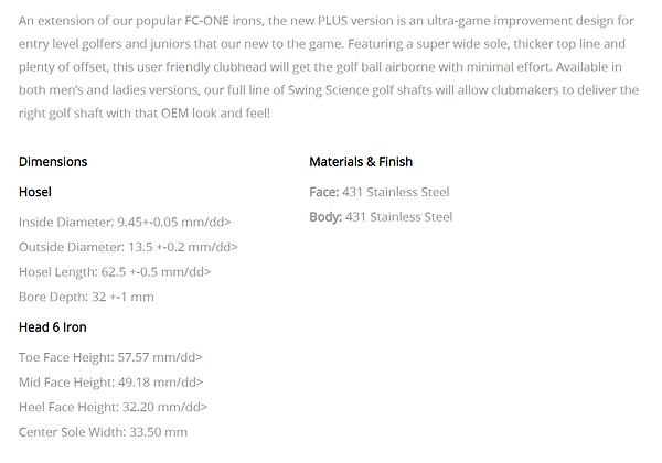 FC One Plus info.PNG