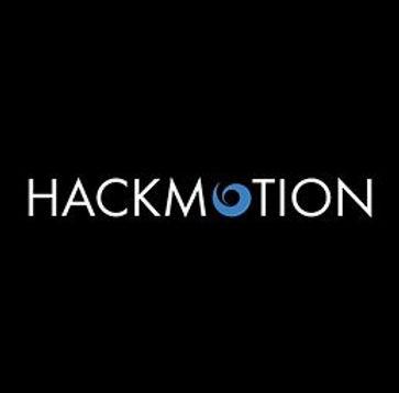 Hackmotion logo.jpg