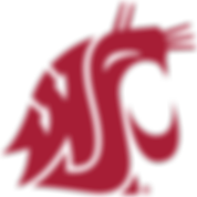washington_state-logo.png