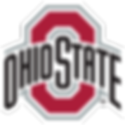 ohio_state-logo.png