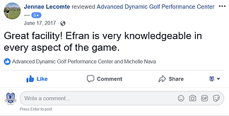 Facebook review Lacomte.PNG